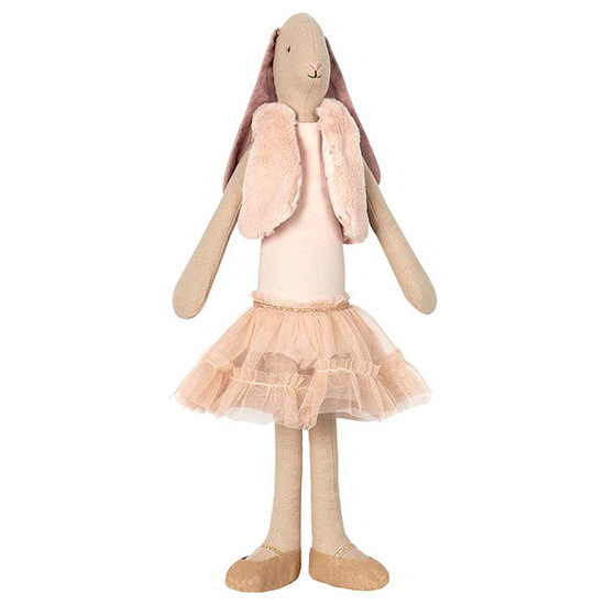 Maileg Maileg Medium Bunny Dance Princess 46 cm