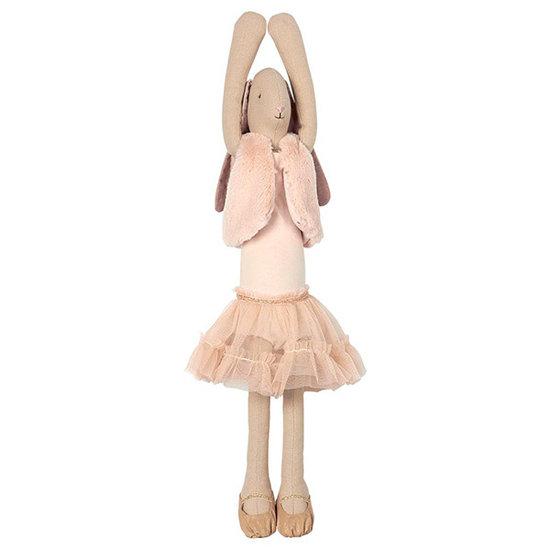 Maileg Maileg konijn Medium Bunny Dance Princess 46 cm