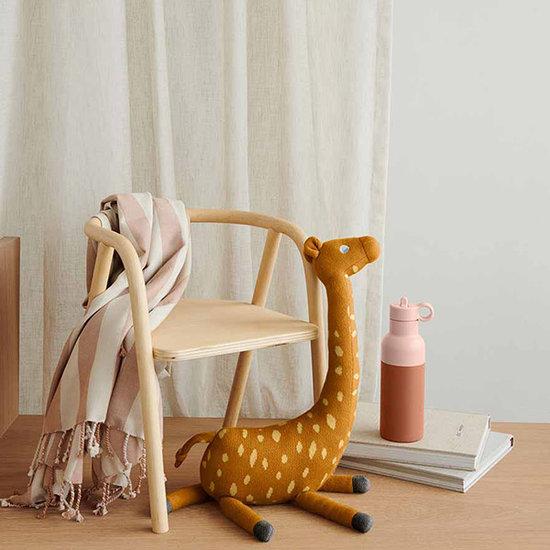 Liewood Liewood Gitte giraf knuffel