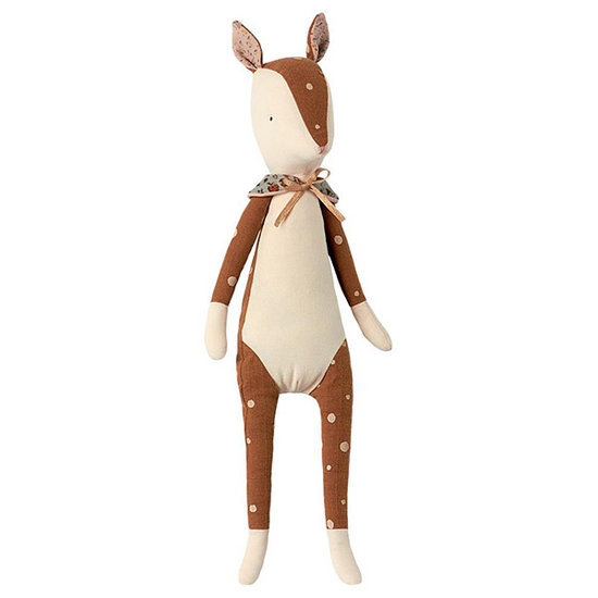 Maileg Maileg Bambi large knuffel hertje 57 cm