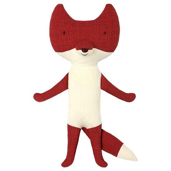 Maileg Maileg fox mini - knuffel vos
