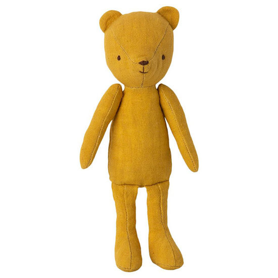 Maileg Maileg Teddy Junior teddybeer