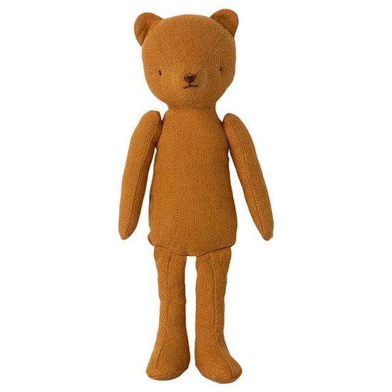 Maileg Maileg Teddy Mum teddybeer