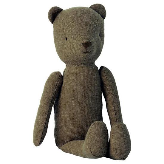 Maileg Maileg Teddy Dad teddybeer