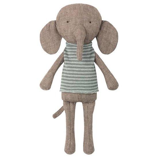 Maileg Maileg Jungle Friends Elephant knuffel