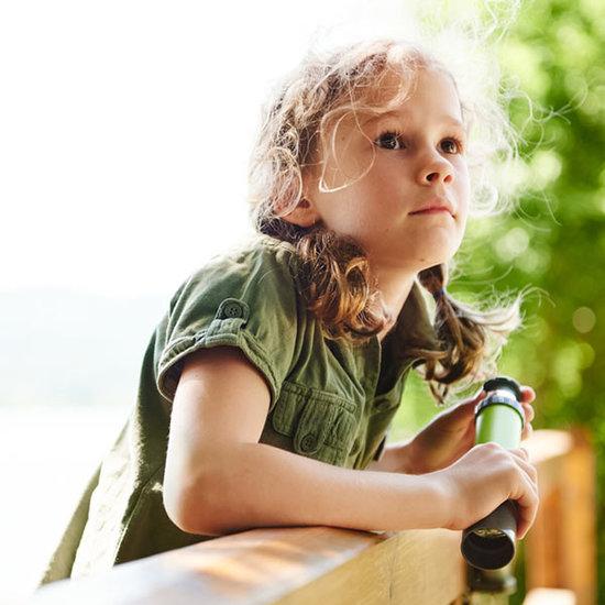 Haba Haba Terra Kids Kindertelescoop