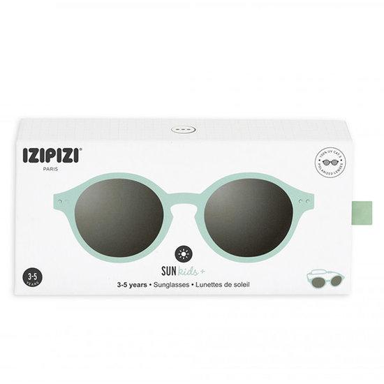 Izipizi Izipizi zonnebril kids 12-36M - Sky Blue