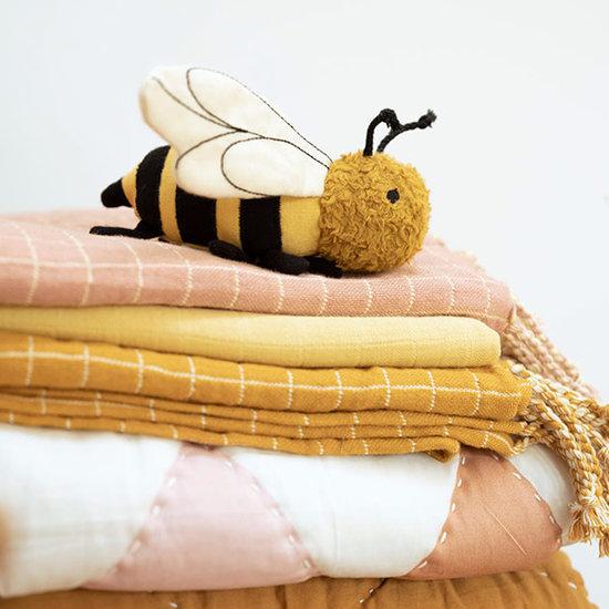 Fabelab Fabelab rammelaar Bolette Bee