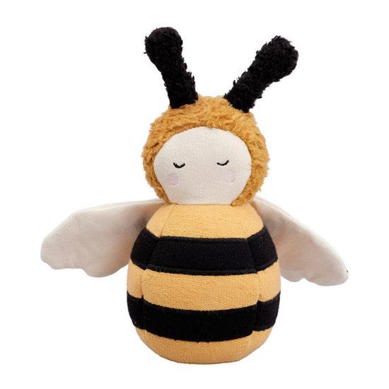 Fabelab Fabelab tuimelaar speelgoed Bee