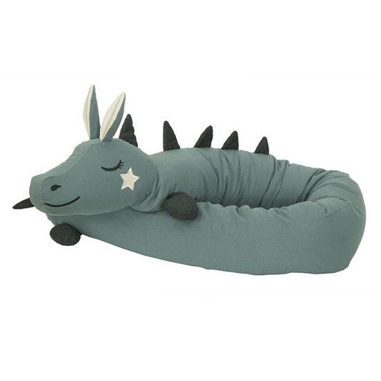 Roommate Knuffel Long Dragon - Roommate