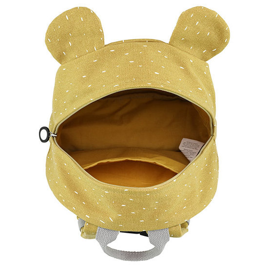 Trixie Baby Rugzak Mr. Koala - Trixie