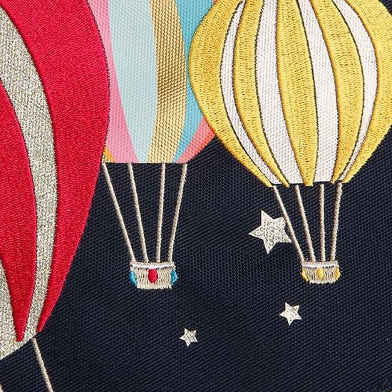 Jeune Premier boekentas Jeune Premier boekentas Midi Balloons