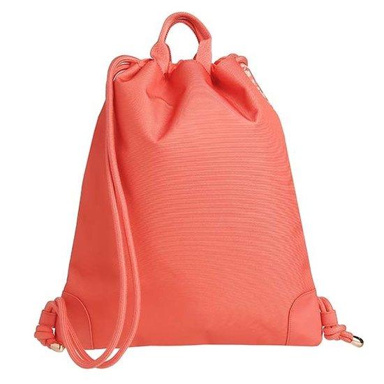 Jeune Premier boekentas Jeune Premier City Bag turnzak Miss Daisy