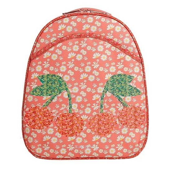 Jeune Premier boekentas Jeune Premier backpack Ralphie Miss Daisy