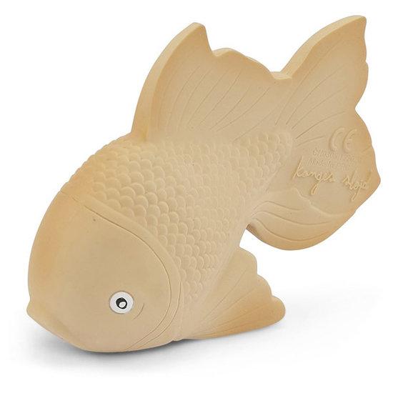 Konges Slojd Bijtring Goldfish - Konges Slojd