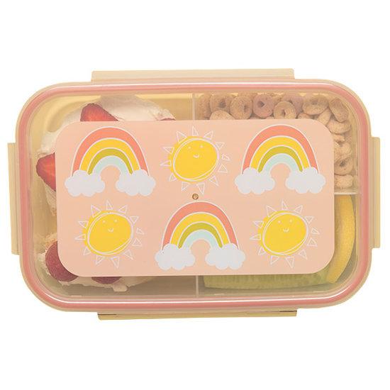 Sugar Booger Brooddoos Rainbows and Sunshine - Sugar Booger