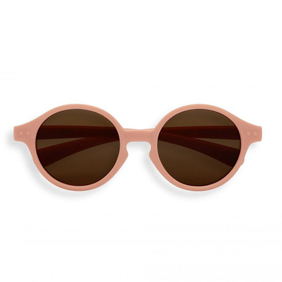 Izipizi Izipizi sunglasses Baby 0-12M - Apricot