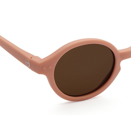 Izipizi Izipizi sunglasses kids 12-36M - Apricot