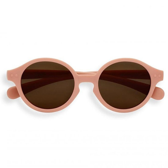 Izipizi Izipizi sunglasses kids 3-5yrs - Apricot