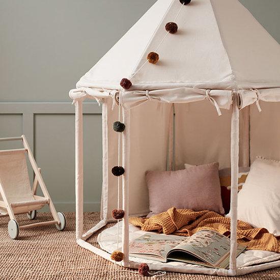 Kid's Concept Kids Concept pavilion off white