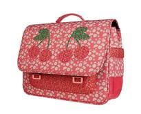Jeune Premier school bag Midi Miss Daisy