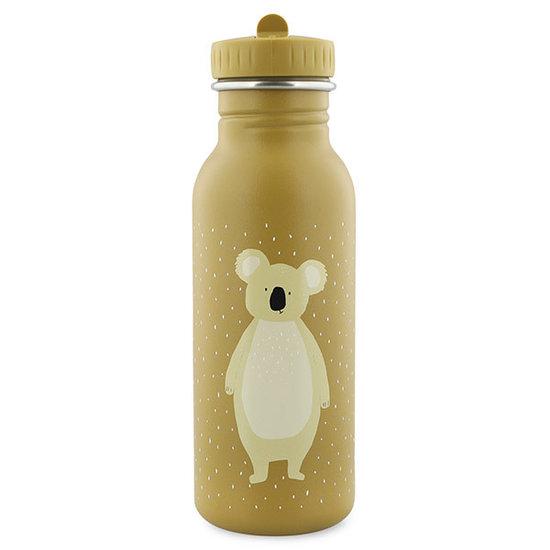 Trixie Baby Drinking bottle 500ml - Mr. Koala - Trixie