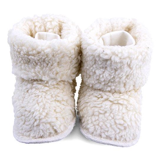 Nanami Nanami shoes teddy