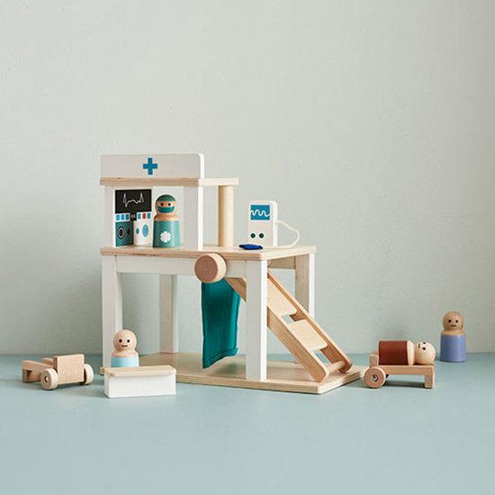 Kid's Concept Kids Concept hospital Aiden