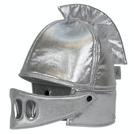 By Astrup By Astrup ridderhelm zilver