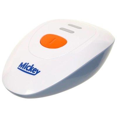 Mickey Empfänger Mickey Bettnässer Alarm