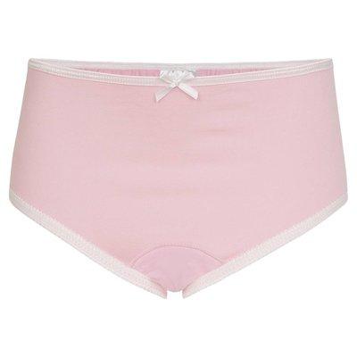 UnderWunder Mädchen Slip, rosa