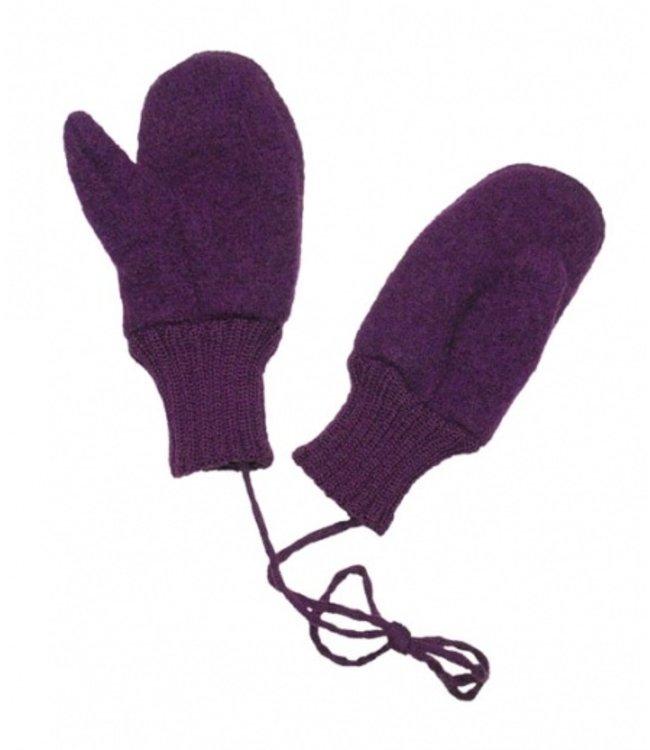 Disana   disana - gants bouillis: différentes couleurs