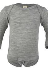 Engel Body 70 /% laine 30 /% soie /à manches longues pour b/éb/é