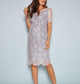 Tiffany Rose Tiffany Rose - Kleid Starla kurz (Infinity Blau)