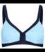 ESPRIT Esprit - Bikini Oberteil - Bademode