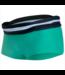 ESPRIT Esprit - Short de maternité en bikini - Maillots de bain