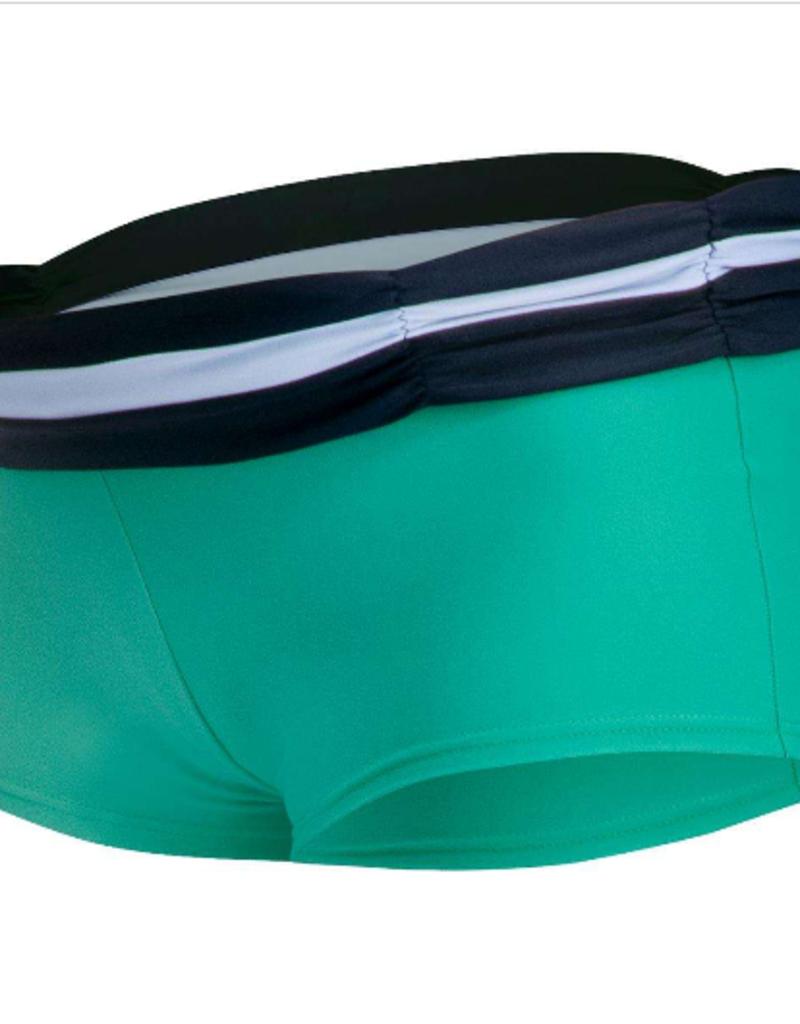 ESPRIT Bikini Umstandsshorts - Esprit