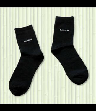 Pandoolino Pandoolino - Bamboo Socken für Erwachsene - Bambussocken