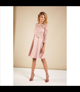 Tiffany Rose Tiffany Rose - Still- und Umstandskleid Athena