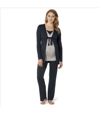 Noppies Noppies - Pantalon de pyjama Ninette