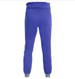ESPRIT Pyjamahose - GOTS zertifiziert