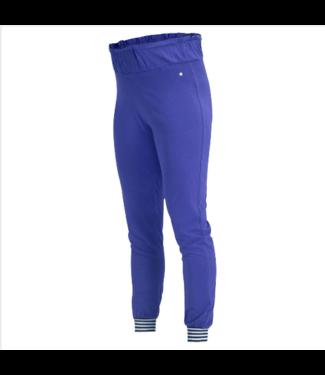 ESPRIT Esprit - Pantalon de pyjama grossesse - bio