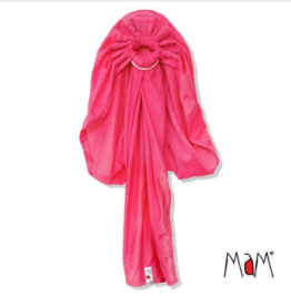 Manymonths MaM Watersling Happy Pink