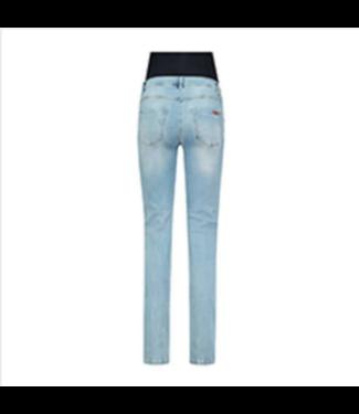 love2wait Love2wait Jeans Sophia 32-used wash