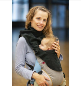 Manymonths MaM Dickey - Mutter-Kind-Schal