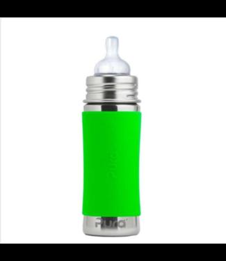 PURA Pura Babyflasche 325 ml Weithalssauger