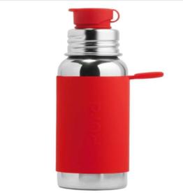 PURA PURA Sportflasche 550 ml