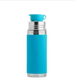 PURA Sport Isolierflasche - 260 ml