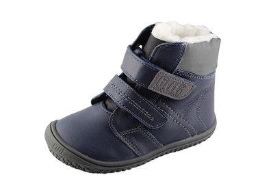 Schuhe, Socken, Strumpfhosen