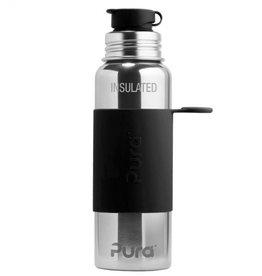 PURA Pura Sport Isolierflasche 650 ml